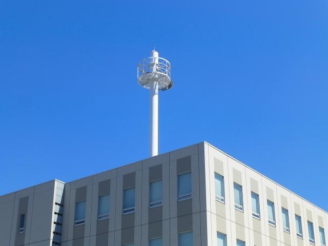 NHK受信料の断り方で居留守を続けるとどうなる?みんな払ってるの?